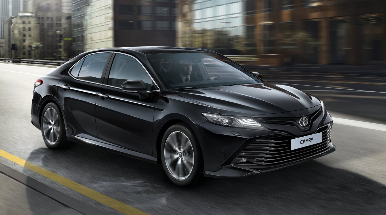 Автомобиль не должен стоить больше 1 млн. рублей