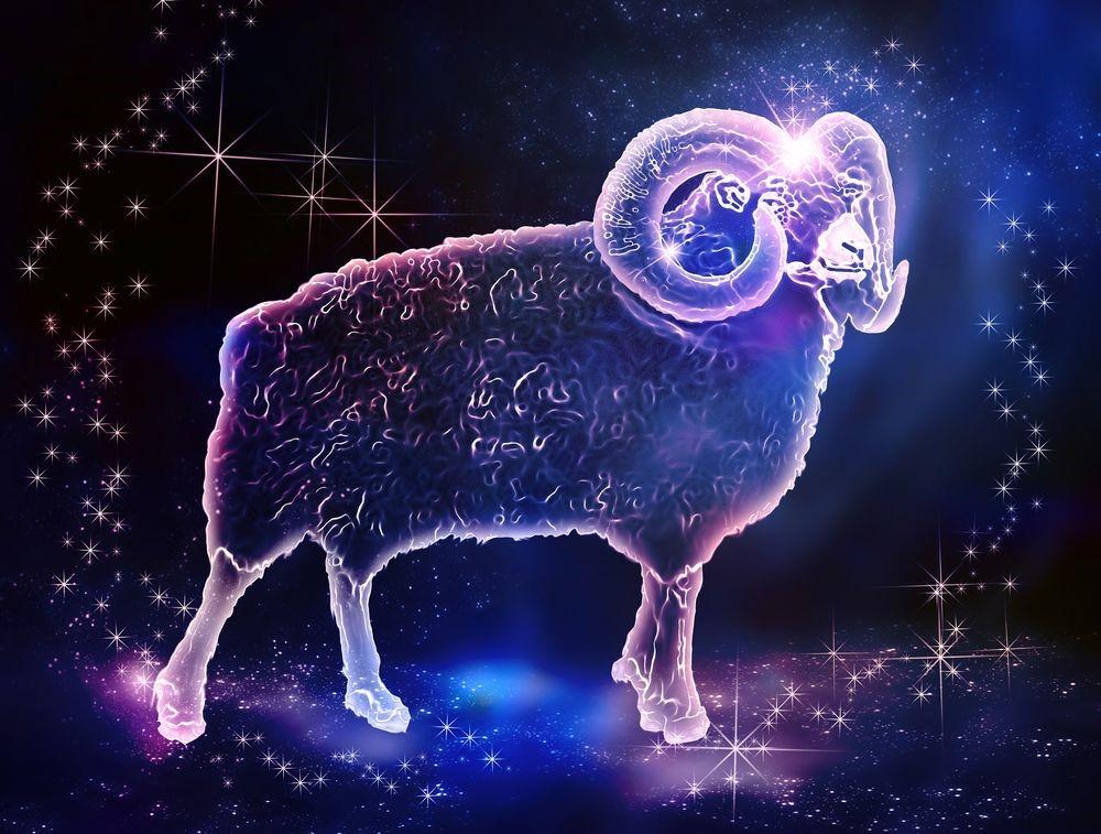 4 сильнейших знака зодиака