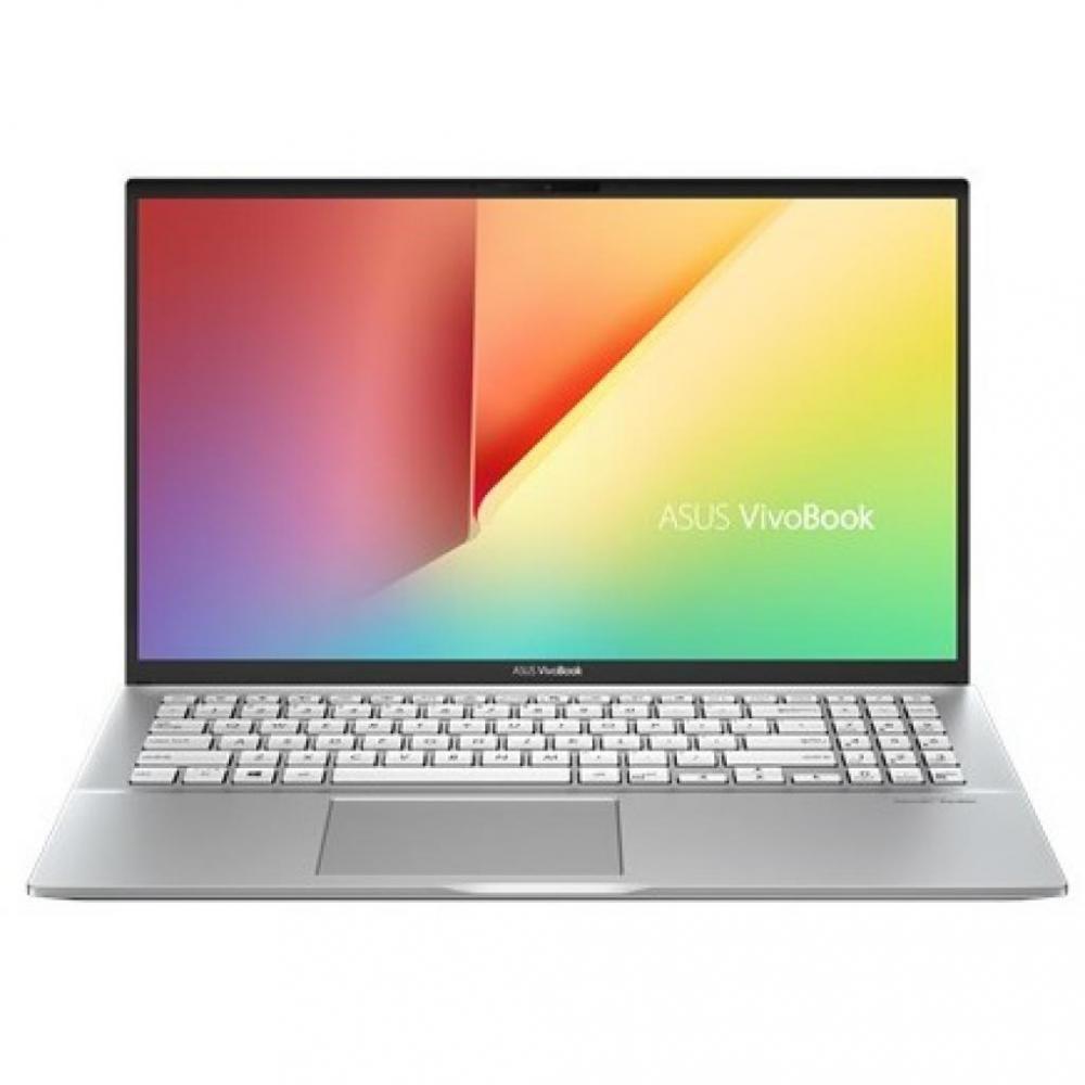 Хорошие ноутбуки в разных ценовых категориях, которые можно приобрести сейчас