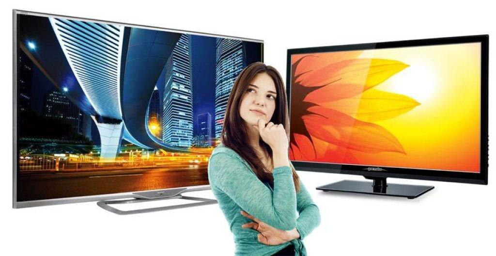 Дешевый телевизор: почему стоит отказаться от покупки