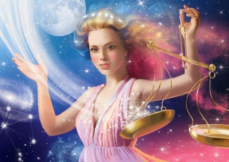 Идеальный знак Зодиака, способный поладить со всеми