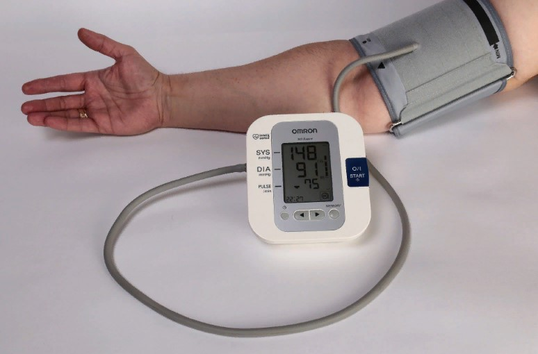 Почему тонометры врут, или как правильно измерять давление?