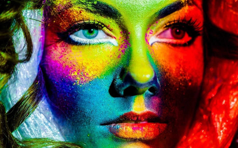 Знаки зодиака и благотворно влияющие на них цвета