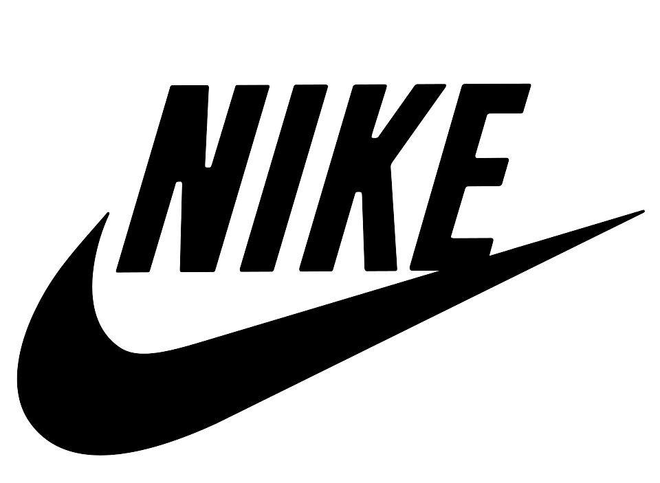 Спортивные бренды, название которых мы произносим неправильно