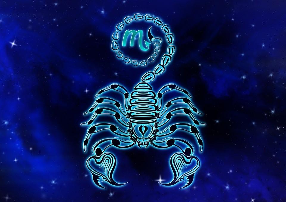 Знаки Зодиака, с которыми сложно общаться