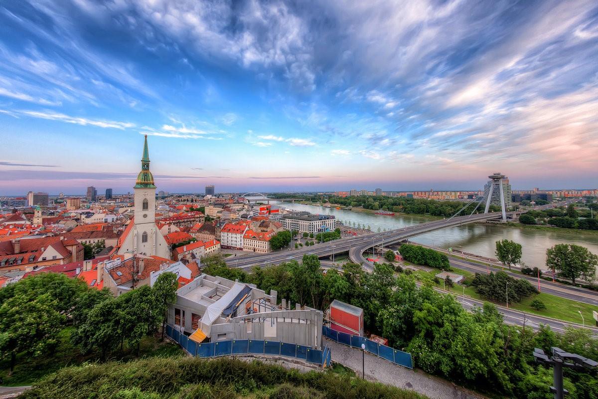 Недооценённые и выгодные страны для туристов