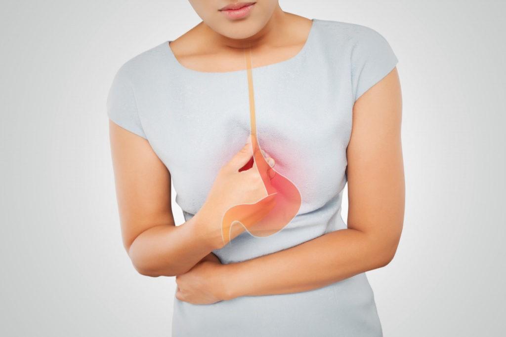 Причины, по которым стоит жевать жвачку