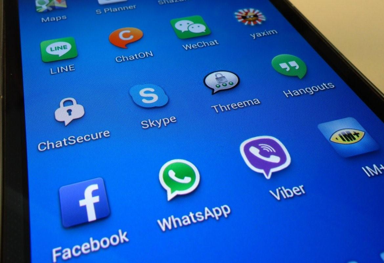 «Культура общения»: 5 правил сетевого этикета, или как общаться в мессенджерах