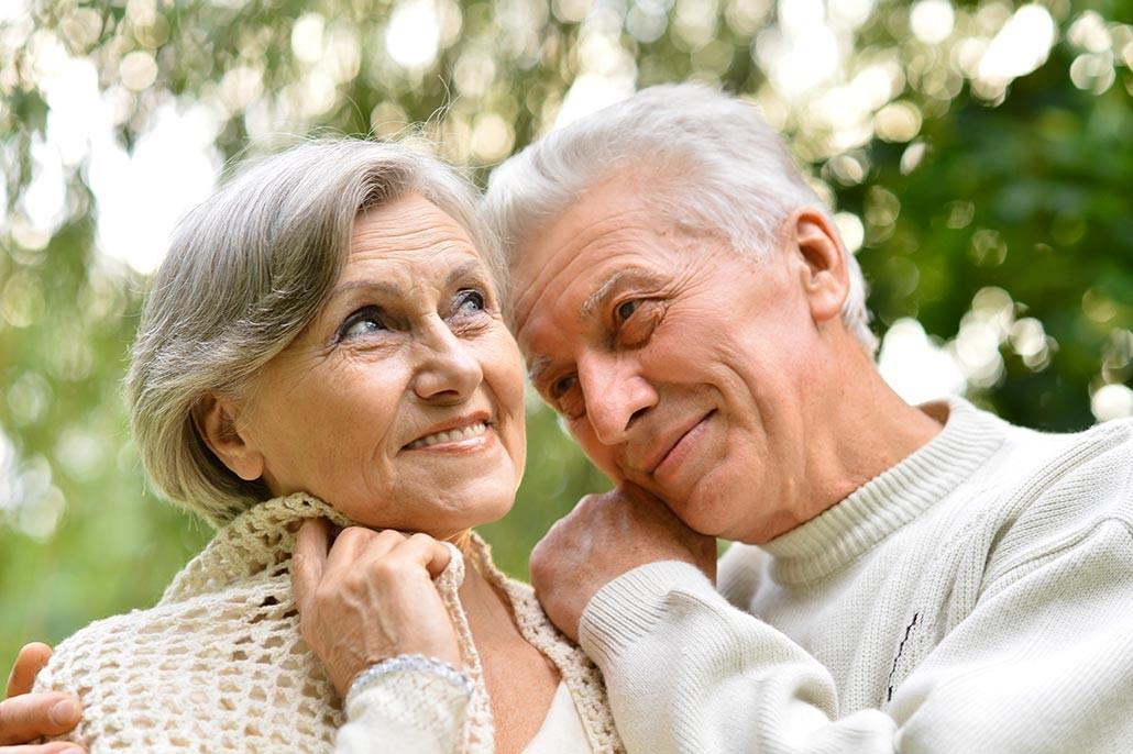 Как пенсионеру защититься от коллекторов: нововведения в закон