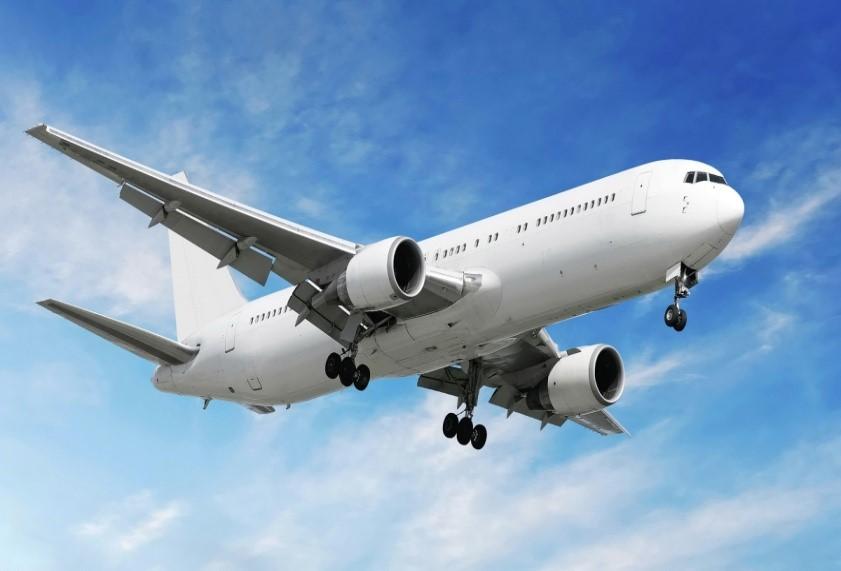 Прогулка выходного дня: куда полететь без визы