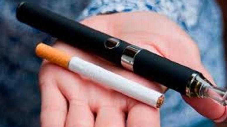 Вред электронных сигарет: помогут ли они бросить курить