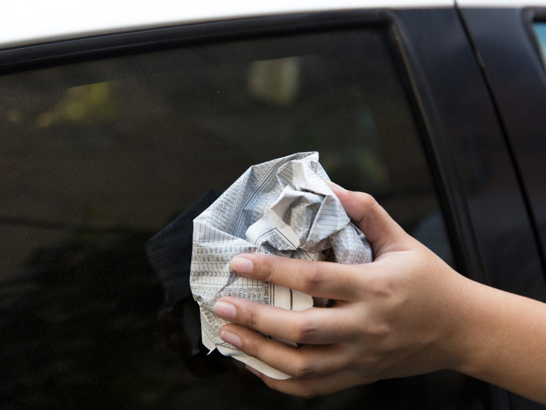 Топ-10 бесценных советов для автолюбителей