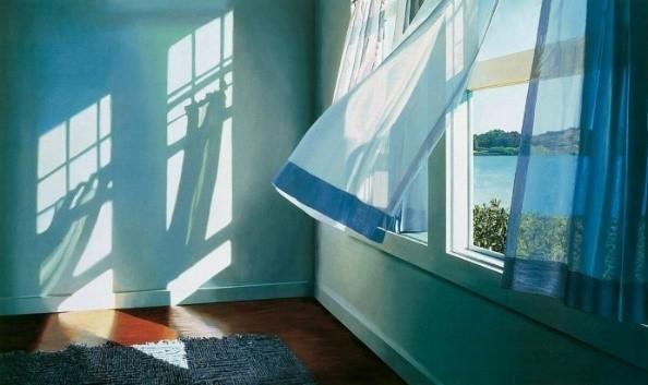 Угроза вашим стенам или как избежать плесени, пока она не проглотила весь дом