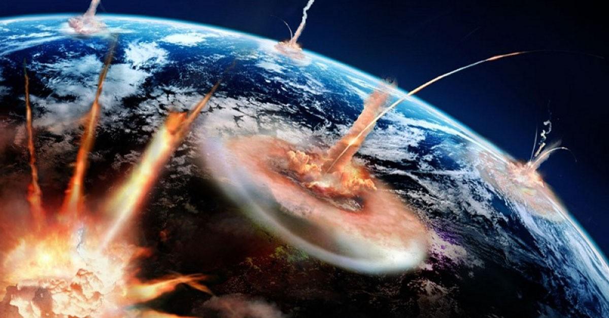 Погибнет ли все человечество во время ядерной войны, или у нас есть шанс выжить