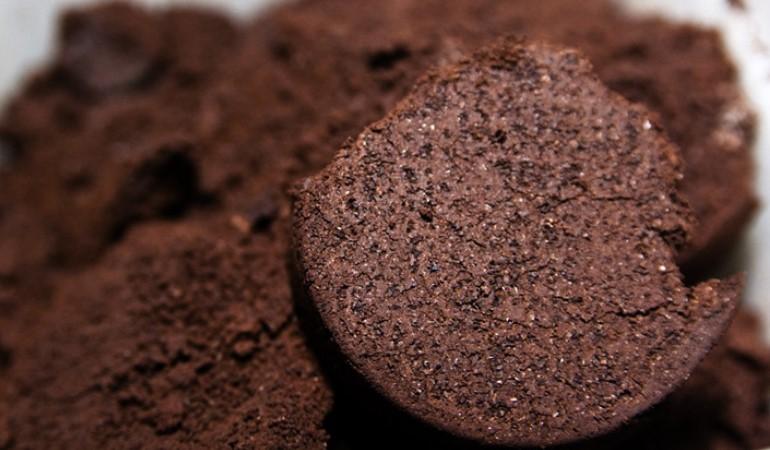 Пищевые продукты, которые можно использовать в уборке