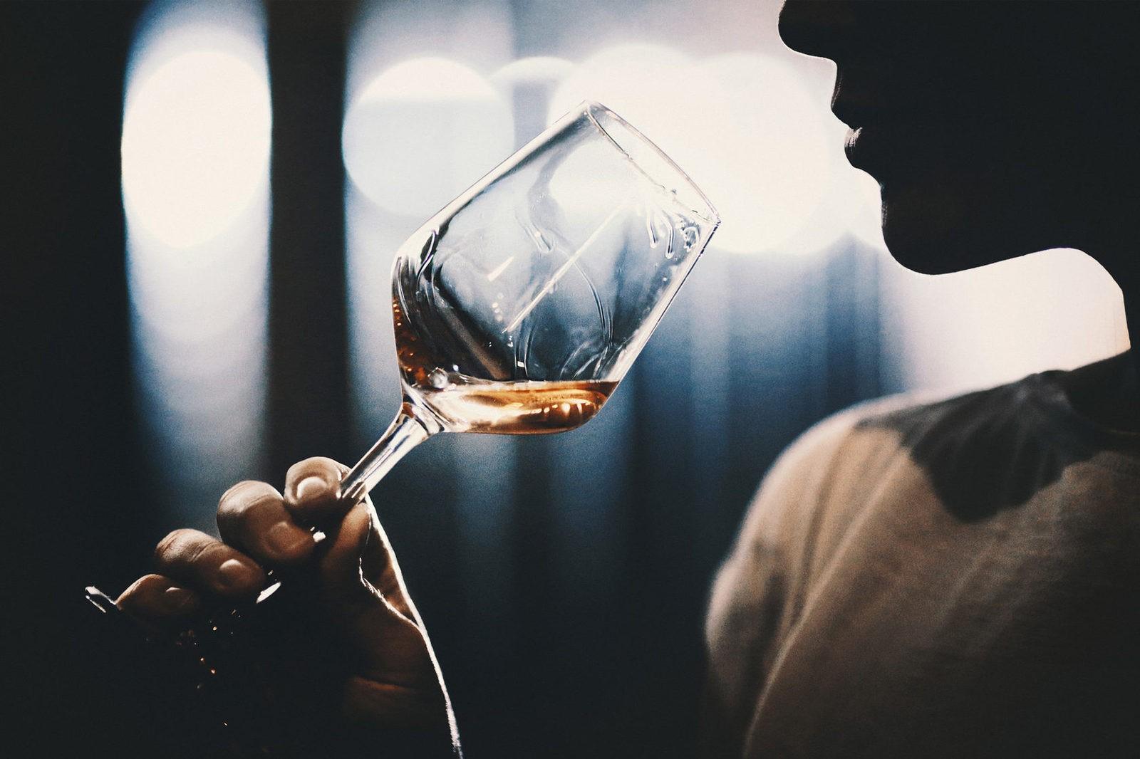 19 советов: как пить и не пьянеть