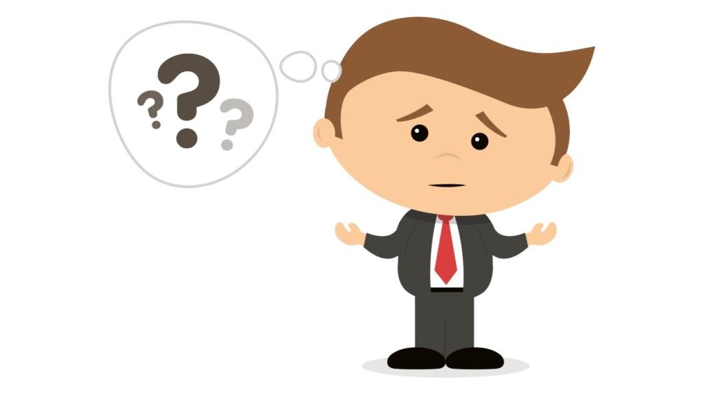 Страдальческий глагол «ехать» и как правильно его употреблять