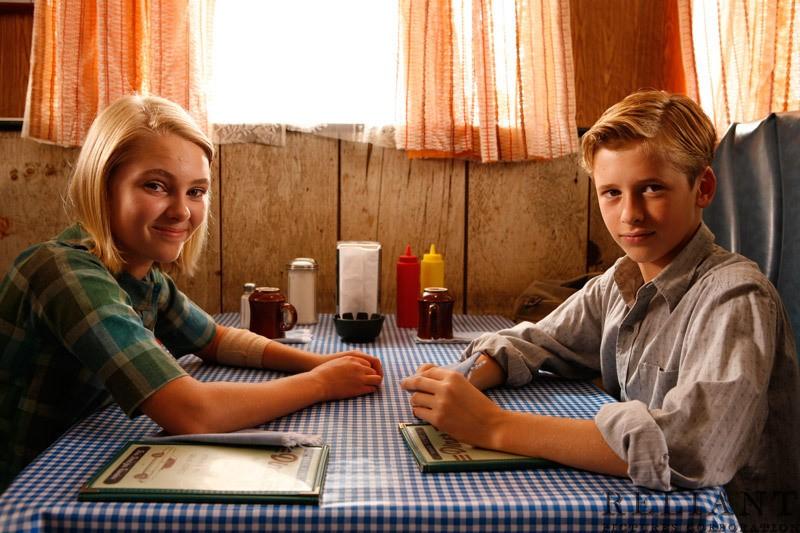 10 летних кинолент, подходящих для просмотра с детьми
