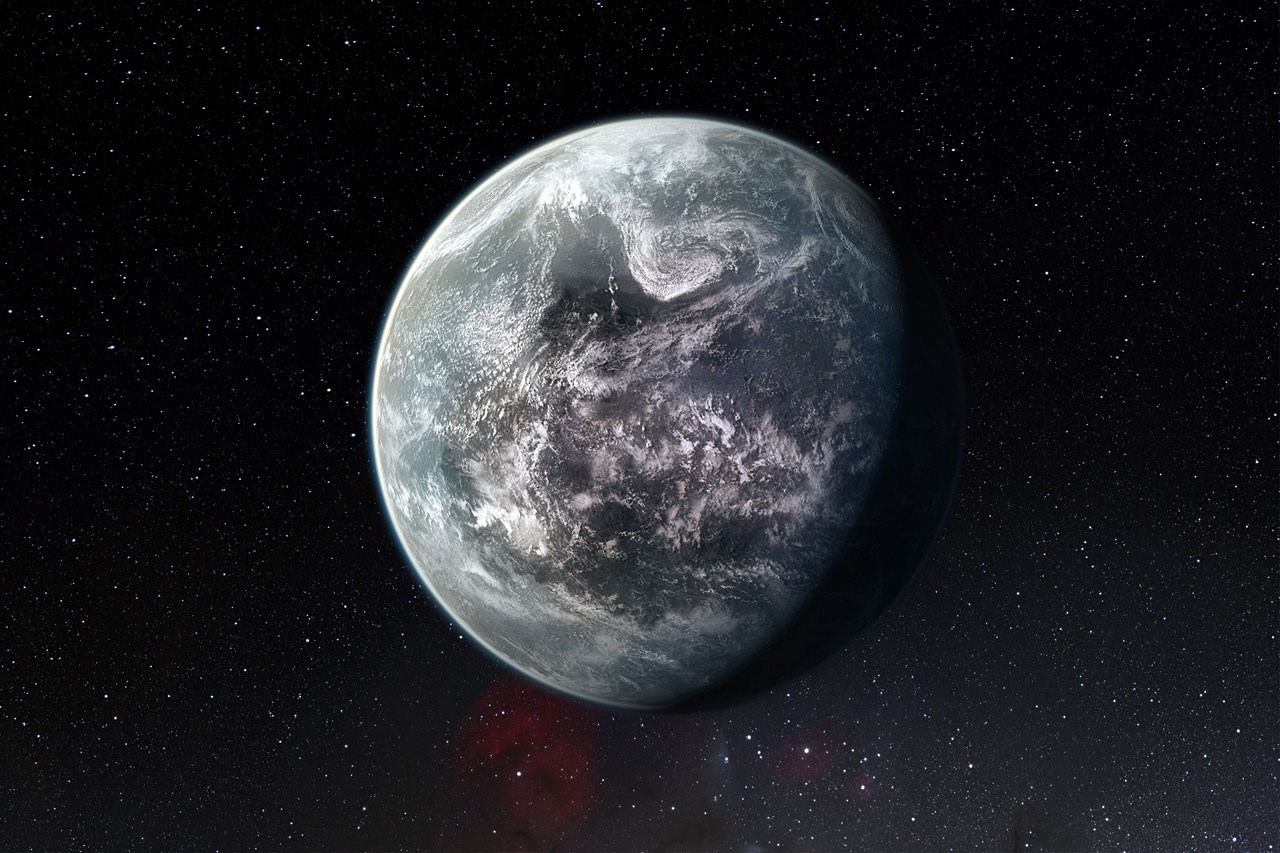 Признаки обитаемой планеты: может ли возникнуть жизнь на других планетах Солнечной системы
