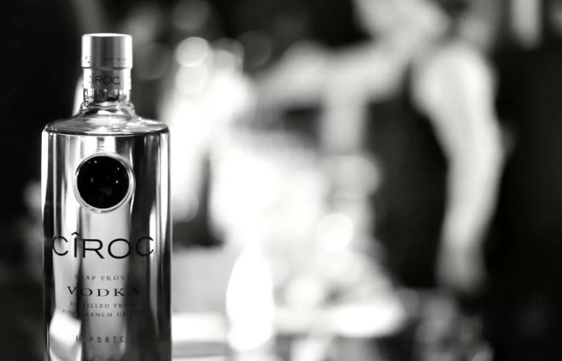 Водка: название, виды, какой спирт применяется для изготовления