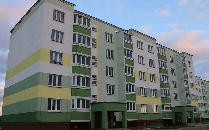 Плюсы и минусы жизни на различных этажах