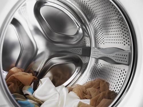 Можно ли стирать капроновые колготки в стиральной машине