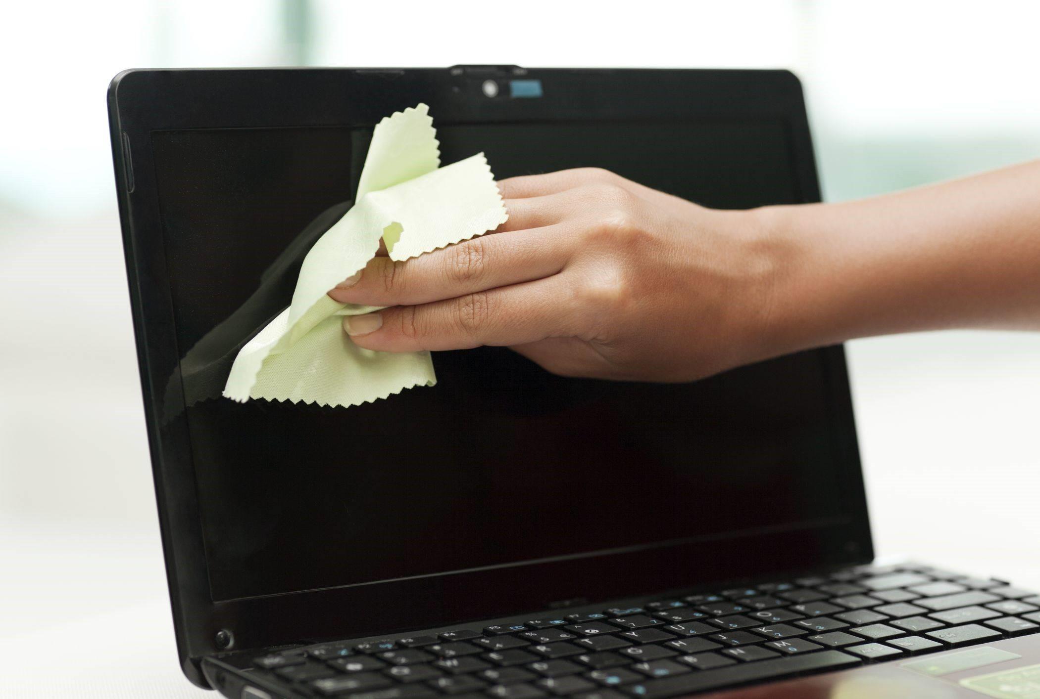 Почему нельзя пользоваться бумажными полотенцами – 5 веских причин
