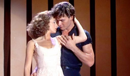 Десять заповедей настоящего мужчины от актера и танцора Патрика Суэйзи