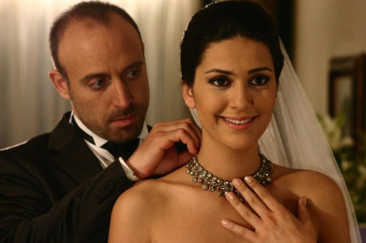 Рейтинг турецких сериалов: 10 достойных для просмотра картин
