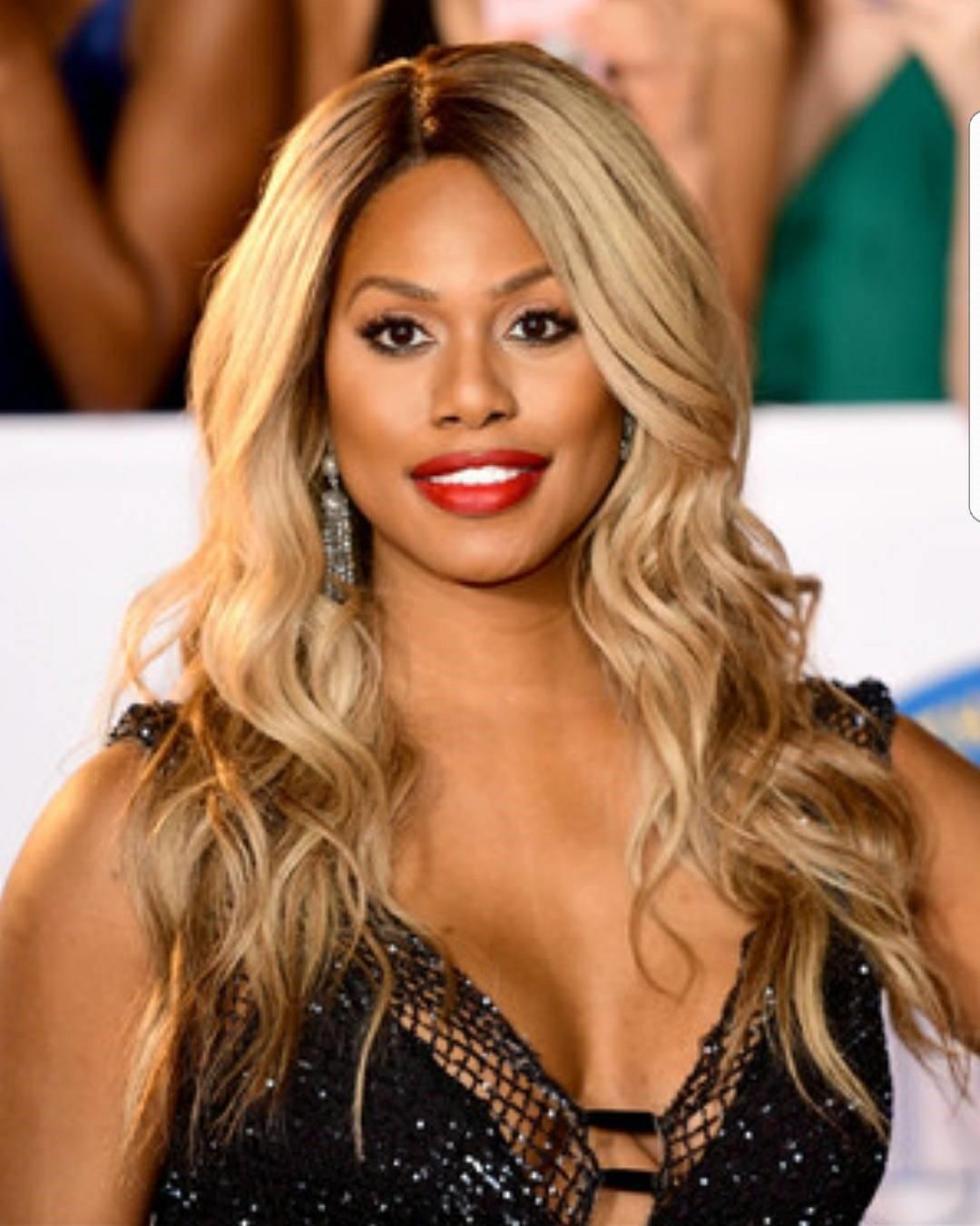 Топ красивых женщин мира по версии People