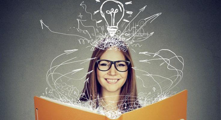 Что нужно делать, чтобы стать умнее