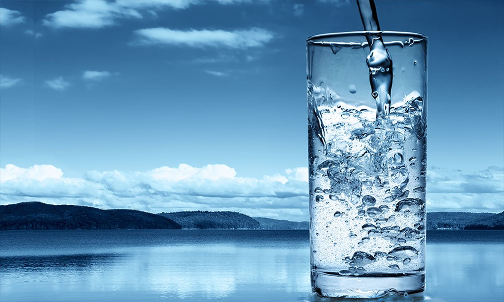 Можно ли пить воду из канализации и возможно ли такое вообще