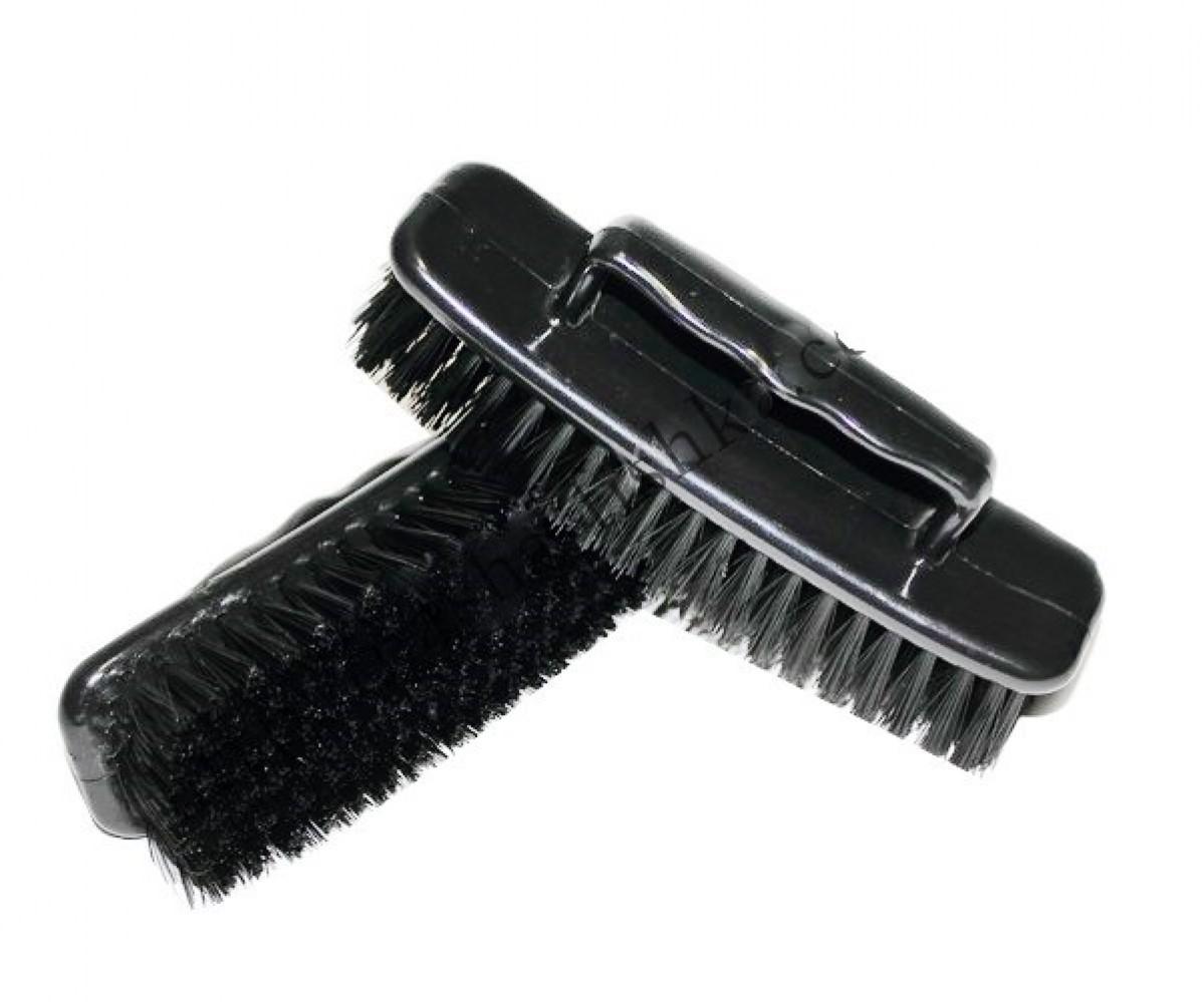 Как поддержать чистоту в прихожей