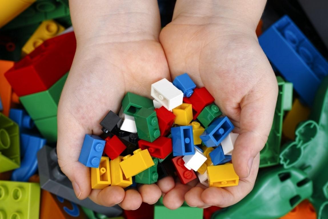 Топ-10 игрушек, которые раздражают родителей